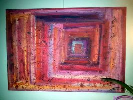 Die Schmiede Galerie Bild Nr 3 !
